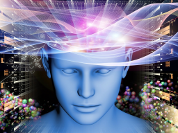 Webinar: Erkenne dein blockierendes Mindset
