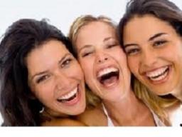 """Webinar: Emotionscode-Einzelcoaching Kennenlernen """"Hole Dir Deine pure Lebensfreude, Gesundheit und Lebendigkeit zurück in Deinen Alltag"""""""