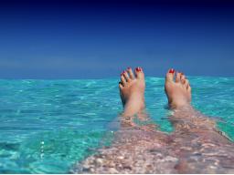 Webinar: Urlaub für 12 Sternzeichen