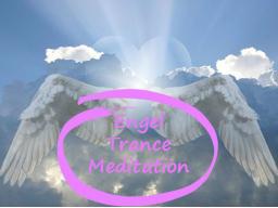 Webinar: EngelTrancemeditation mit Thema: inneres Kind