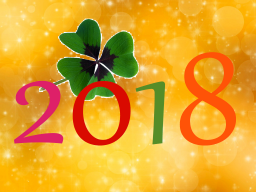Webinar: Astrologischer Ausblick auf 2018