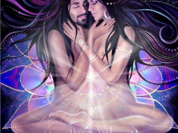 Webinar: Die Wahrheit über die Liebe und Seelenpartner