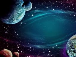 Webinar: Jahreshoroskop 2020 für alle 12 Sternzeichen Teil 1
