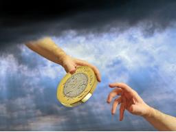 Webinar: I. SPIRITELLE VERBOTS-VERFÜGUNG GEGEN ARMUT IM OBEREN GERICHT