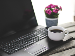 Webinar: Energiearbeit zum Preis von einem Kaffee