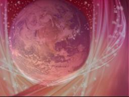 Webinar: Wie funktionieren spirituelle Methoden? PILOTWebinar Teil III