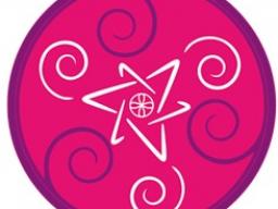 Webinar: Zur Löwenportalzeit - Energetische Unterstützung für Dich