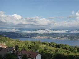 Webinar: Das Meisterjahr 2020 und Seminare am Lago Maggiore