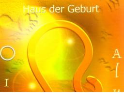 Webinar: TESTE HEUTE: DIE ZEICHEN DER ZEIT - Lebensfragen & Lösungswege