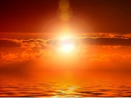 Webinar: Energie für den Tag - Stärke deine Kräfte