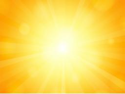 Webinar: Geistheilung - Energieheilung mit Chakren und Pendel