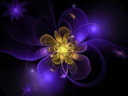 Webinar: Golden Blue Light - Öffnen des Herzens