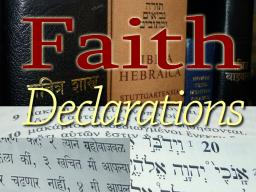 Webinar: 31-DAY-CHALLENGE: SPIRITUELLE FRÜHLINGS-ERKLÄRUNGEN - AUFHEBUNG DER EGO-DEKRETE GEGEN DICH - EINSTIEG JEDERZEIT
