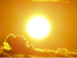 Webinar: Einzelsitzung 70 Min- VortexHealing® Divine Energy Healing