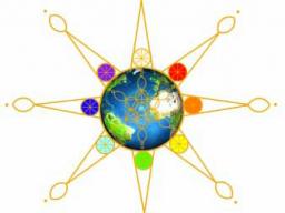 Webinar: Soranel - Tor der Einheit