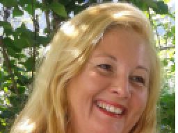 Webinar: Sonderwebinar u. Wirken Mutter Maria u. Chamuel:Heilende Lichtströme für Dein inneres Kind-multidimensionale Lichtmedizin