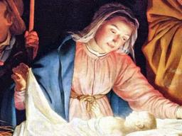 Webinar: Die Liebe der göttlichen Mutter - Meditation