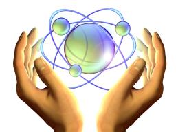 Webinar: Quantenheilung - Die Kraft und Macht der Gedanken