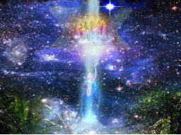 Webinar: Blaue Lichtmatrix - Lösung tiefsitzender emotionalaer Blockaden (Powerenergie)