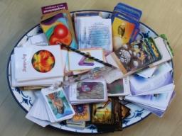 Webinar: Spiritueller Raum zum kennen lernen