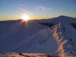 Webinar: Info - Webinar: Winterblues
