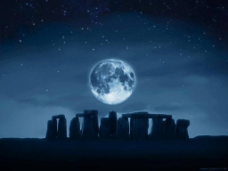 Webinar: *Mondkreis der Göttinnen*