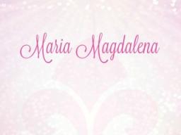 Webinar: ♥♡ Maria Magdalena im live Channeling und Impulsabend: Freiheit der Vergebung ♡♥
