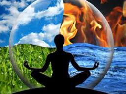 Webinar: Shamballa Reiki 1-4 Grad  Multidimensionale Heilungsenergie Fernkurs
