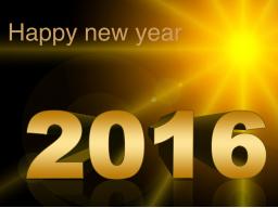 Webinar: Eine astrologische Meditationsreise durch 2016