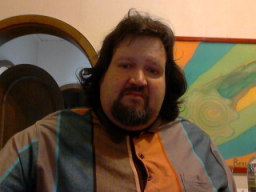 Webinar: Heilung mit Merlin