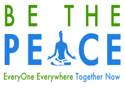 Webinar: BeThePeace - Unify - Frieden-in-uns-Meditation