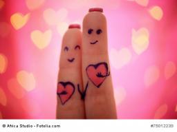 Webinar: Du bist es wert geliebt zu werden!