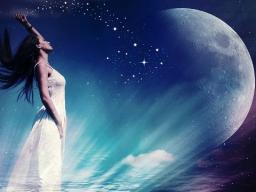Webinar: Solar Horoskop