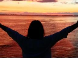 Webinar: Einzelcoaching-Spirituelle Selbstständigkeit