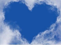 Webinar: Herzenergie klopfen