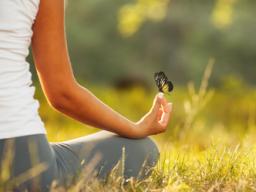 Webinar: Weiterbildung Energie- & Heilarbeit