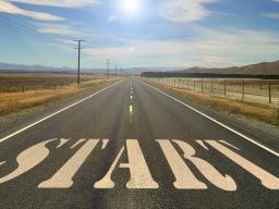 Webinar: Die guten Vorsätze durchziehen