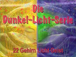 Webinar: DLS 22  Gehirn Licht Geist