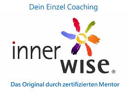 Webinar: Innerwise - Dein Einzel Coaching