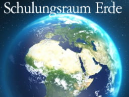 Webinar: Info: E-Book im Handel: Warum Karma überhaupt noch wirkt!Erlöse Dein Karma! Schulungsraum Erde