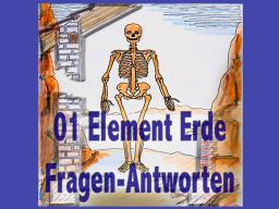Webinar: Element Erde Fragen Antworten
