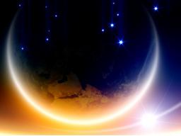 Webinar: Antonias Sterne im März