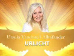 URLICHT-EnergieÜbertragung - Sendung