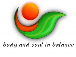 Webinar: Autogenes Training und Klang.... Ruhe