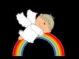 Webinar: Unterstützung für Dein inneres Kind