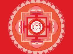 Webinar: Das Wurzel-Chakra