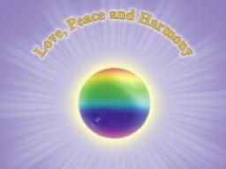 Webinar: Singen für Liebe, Frieden und Harmonie