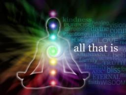 Webinar: 2.Chakra EE ChamuelHeilfrequenz/ Deine Lebenskraft und Selbstbewusstsein