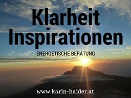 Webinar: Energetische Beratung *Sonderpreis*