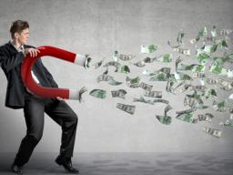 Webinar: Neu-Ulm - Seelen-Tag  In den mat. Geldfluss kommen. Erfahre wie dies möglich ist, an diesem Intensiv-Workshop mit Amira